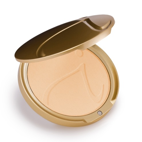 golden-glow-COMPACT-PPRESS